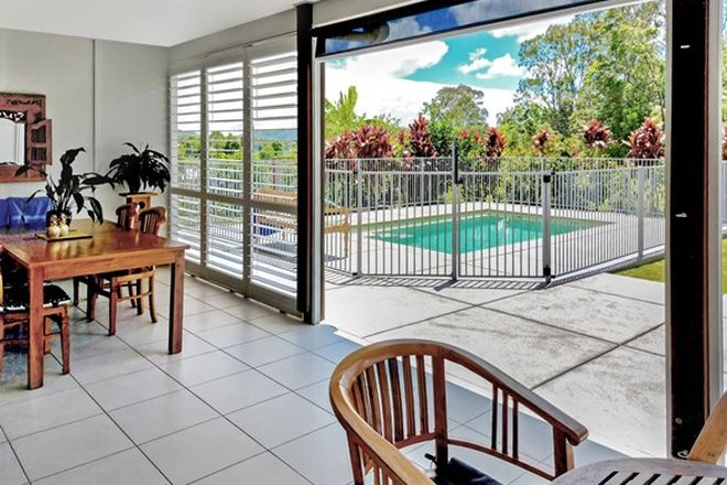 Picture of 15-23 Golden Valley Place, VALDORA QLD 4561