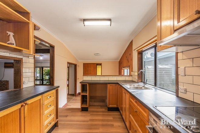 Picture of 5062 Great Alpine Rd, ENSAY VIC 3895