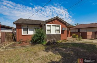 Picture of 91 Liverpool Street, Lurnea NSW 2170