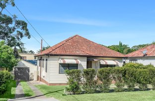 Picture of 2 Balfour Avenue, Caringbah NSW 2229