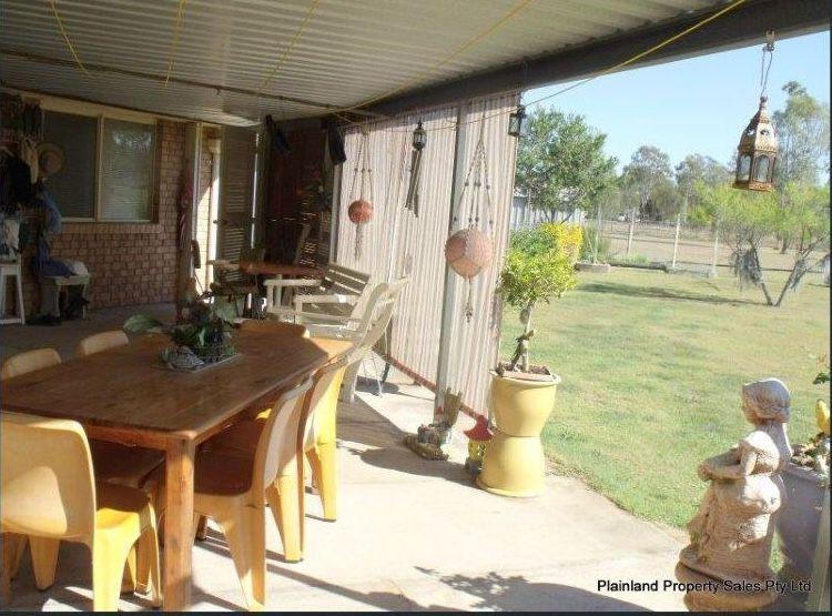 Morton Vale QLD 4343, Image 2