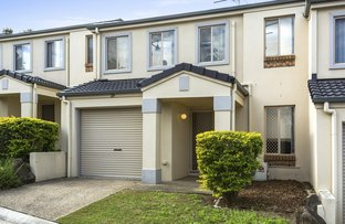 29/10 Chapman Place, Oxley QLD 4075