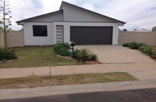 Picture of 15 Easton Street, Emerald QLD 4720