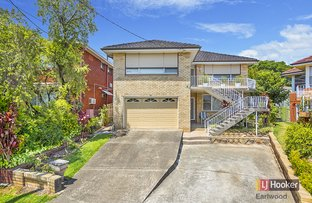 Picture of 12 Macleay Place, Earlwood NSW 2206