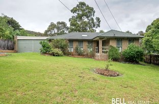 38 Olivebank Road, Ferntree Gully VIC 3156