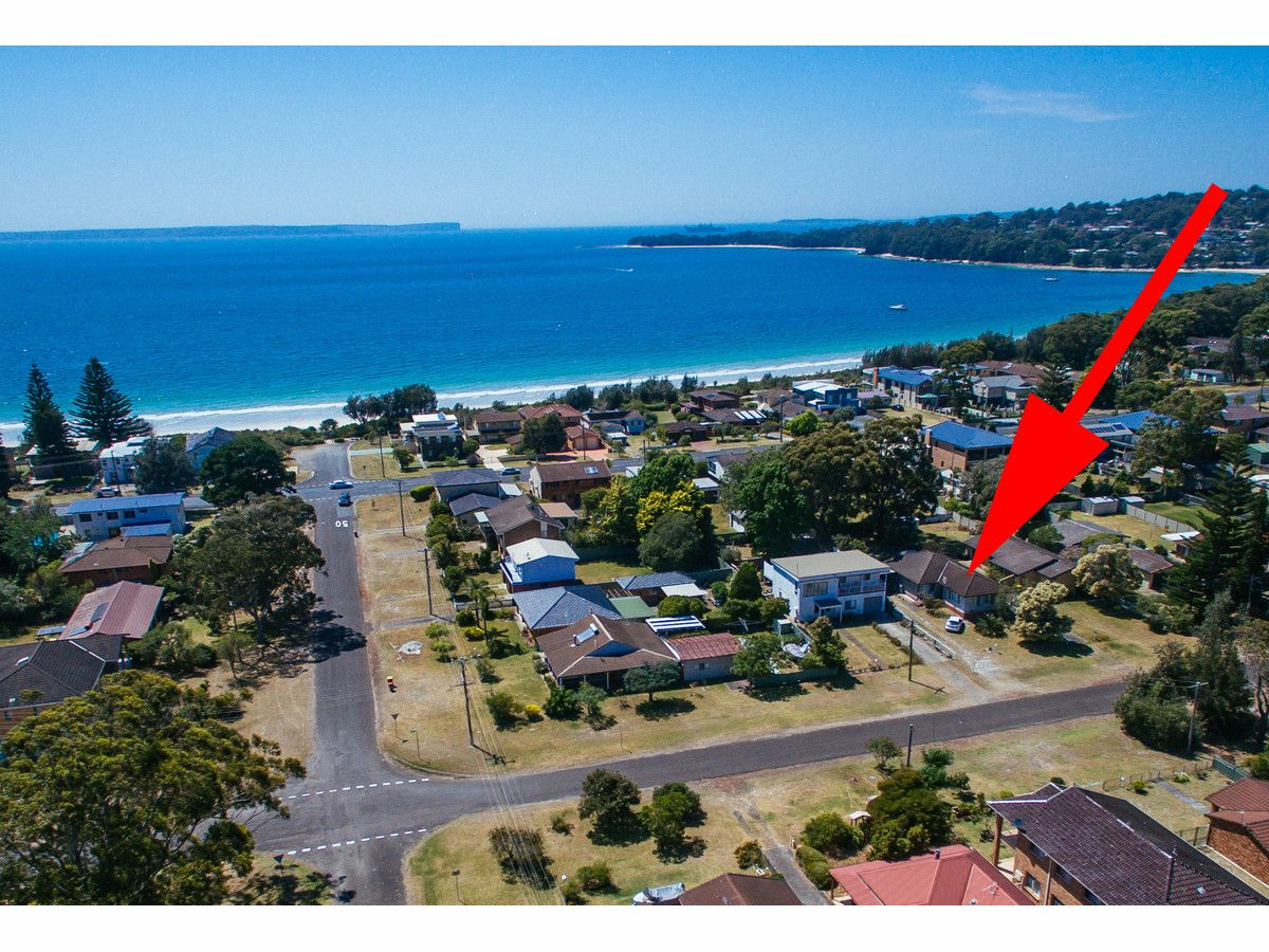 72 Duncan Street, Vincentia NSW 2540, Image 0