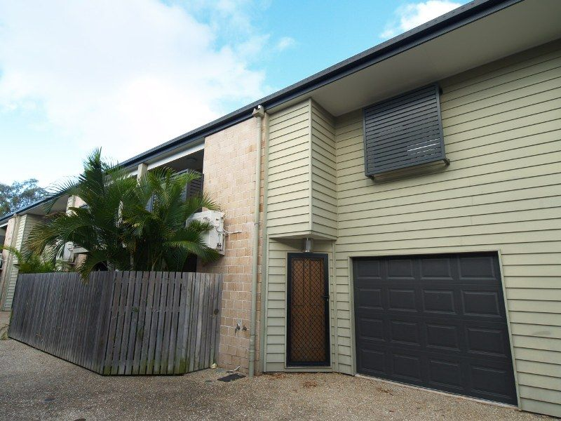 TM/30 Fleet Drive, Kippa-Ring QLD 4021, Image 0