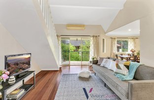 Picture of 54/23 George Street, North Strathfield NSW 2137