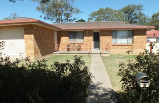 Picture of 16 Briggs Street, Warwick QLD 4370