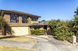 Picture of 37 Thomas Street, Doncaster East VIC 3109