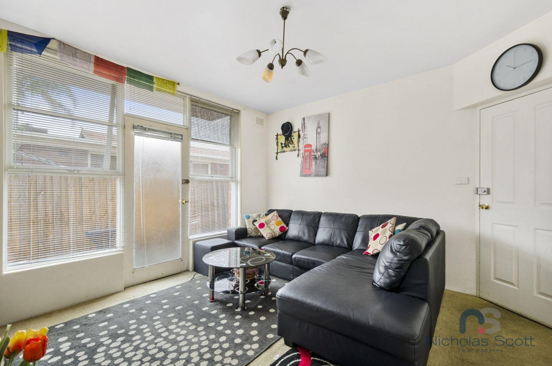 3/93 Droop Street, Footscray VIC 3011, Image 2