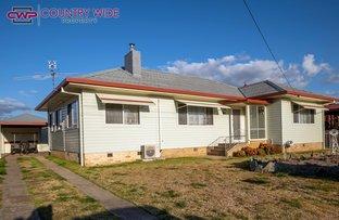 Picture of 73 Coronation Avenue, Glen Innes NSW 2370