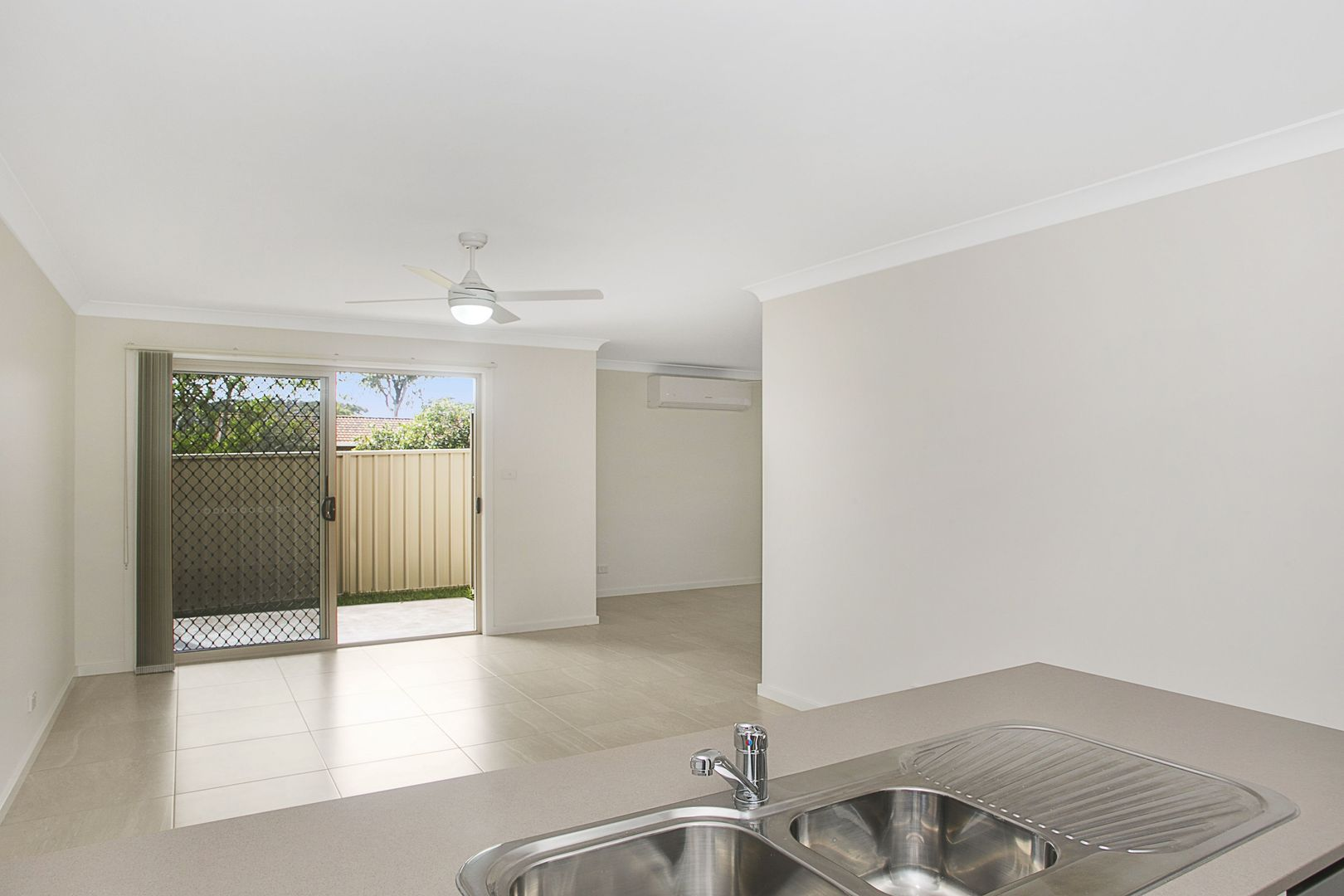 1 & 2/11 Clipstone Close, Port Macquarie NSW 2444, Image 2