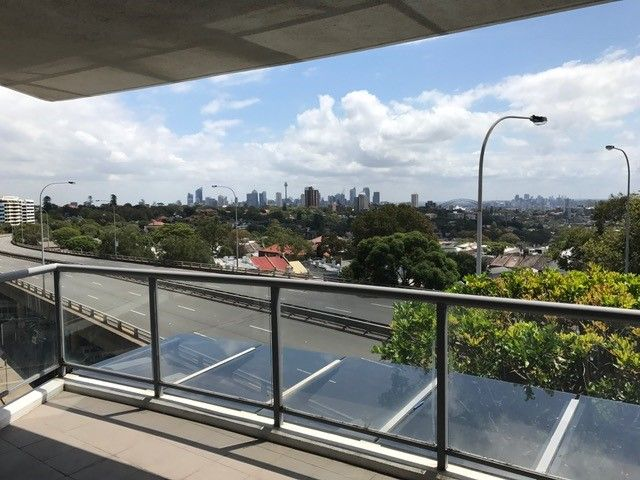 301/1 Adelaide Street, Bondi Junction NSW 2022, Image 2