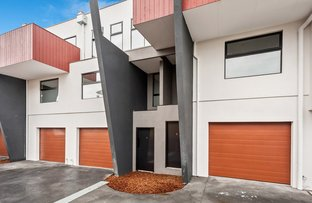 Picture of 4/736 Doncaster Road, Doncaster VIC 3108
