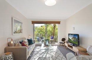 2/95 Johnston Street, Annandale NSW 2038