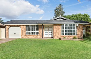 Picture of 13 Blueberry Drive, Colyton NSW 2760