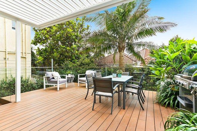 Picture of 42 Dudley Street, BONDI NSW 2026