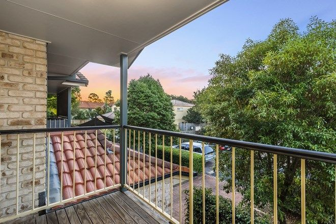 Picture of 40/42 Beattie Road, COOMERA QLD 4209