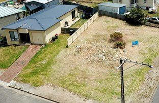 Picture of 2 Fram Street, Port Lincoln SA 5606