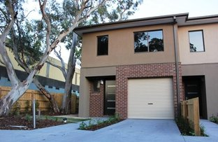 Picture of 8/4 Davis Street, Preston VIC 3072