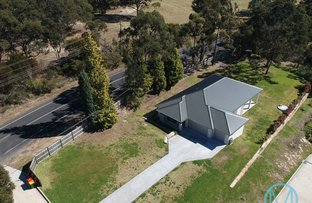 Picture of 243 Pitt Town Road, Kenthurst NSW 2156