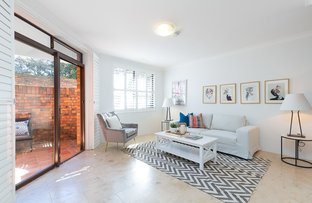 Picture of 2/94-96 Wycombe Road, Neutral Bay NSW 2089