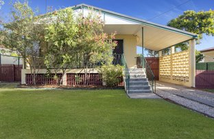Picture of 68 Merchiston Street, Acacia Ridge QLD 4110
