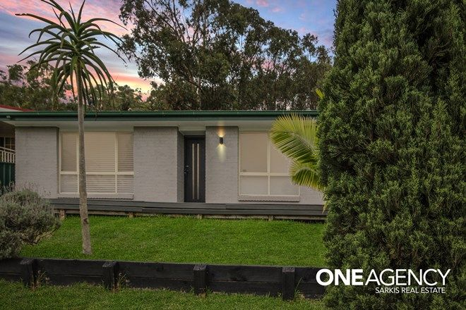 Picture of 8 Summer Close, TORONTO NSW 2283