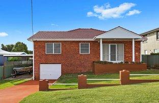 Picture of 31 Morrish St, Port Macquarie NSW 2444