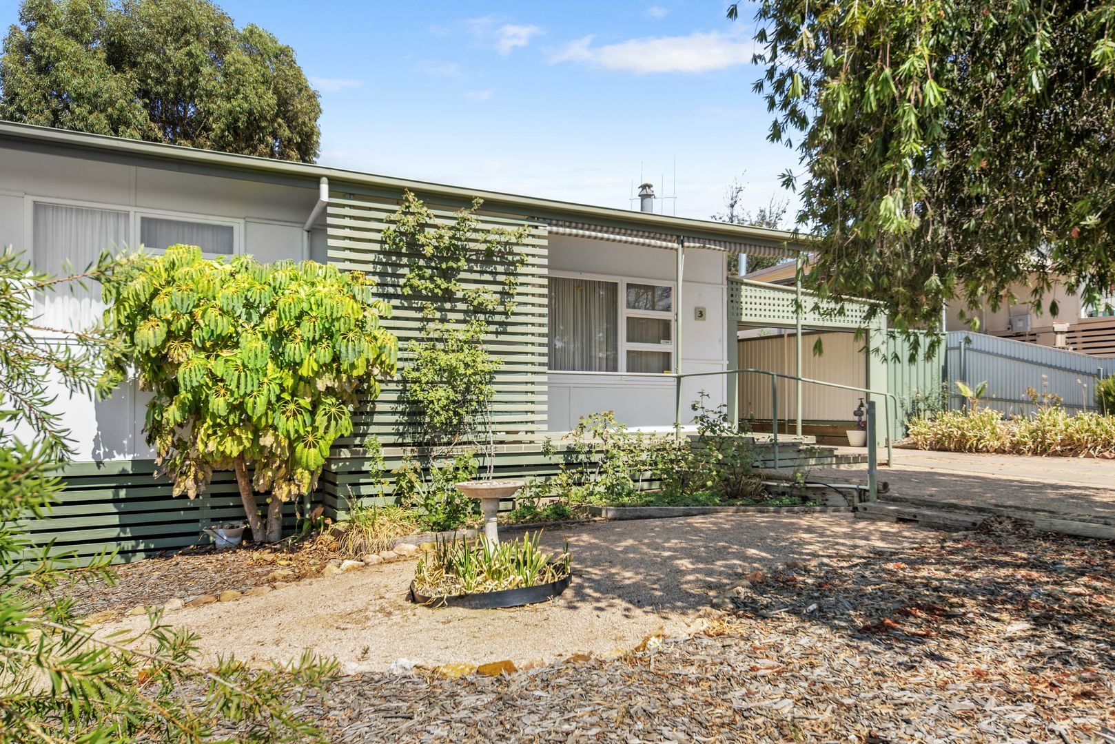 3 Churchill Street, Paringa SA 5340, Image 0