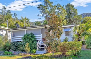 Picture of 3 Edward Street, Somerset Dam QLD 4312