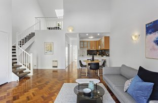 Picture of 4/96 Dodds Street, Southbank VIC 3006