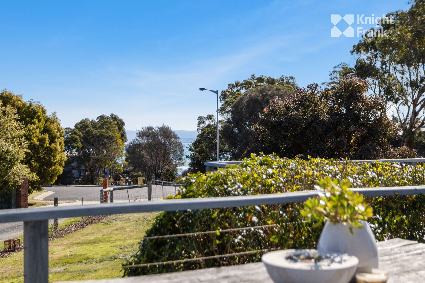 28 Oyster Bay Court, Coles Bay TAS 7215, Image 0