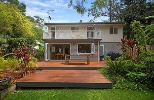 Picture of 68 Cornelian Rd, Pearl Beach NSW 2256