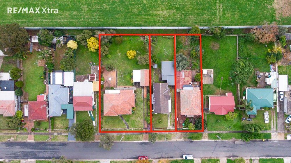 90-96 Peter Street, Blacktown NSW 2148, Image 1