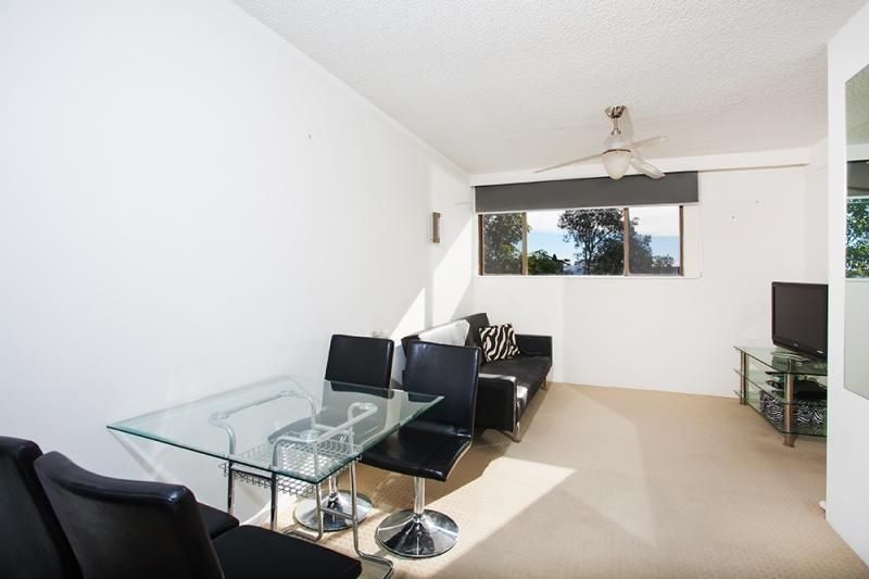 601/284 Pacific Highway, Greenwich NSW 2065, Image 1
