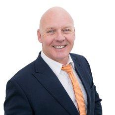 Kevin Hughes, Sales Consultant