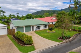 Picture of 8 Koonya Close, Kewarra Beach QLD 4879
