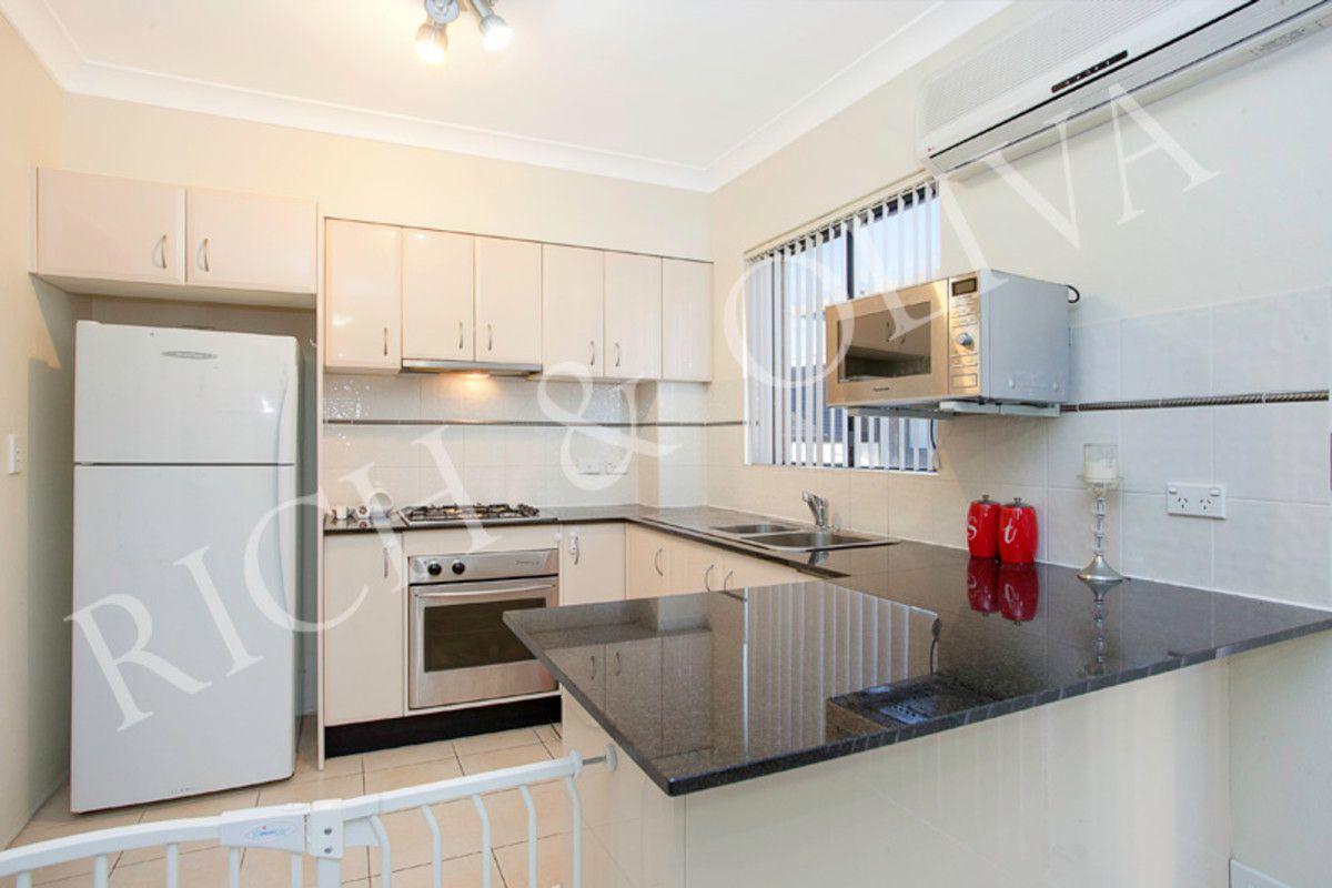 13/9 Anselm Street, Strathfield South NSW 2136, Image 1