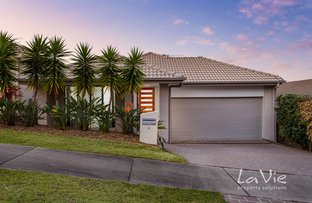 Picture of 6 Everglades Street, Springfield Lakes QLD 4300