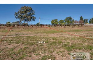 Picture of Lot 225/96 Grose Vale Road, North Richmond NSW 2754