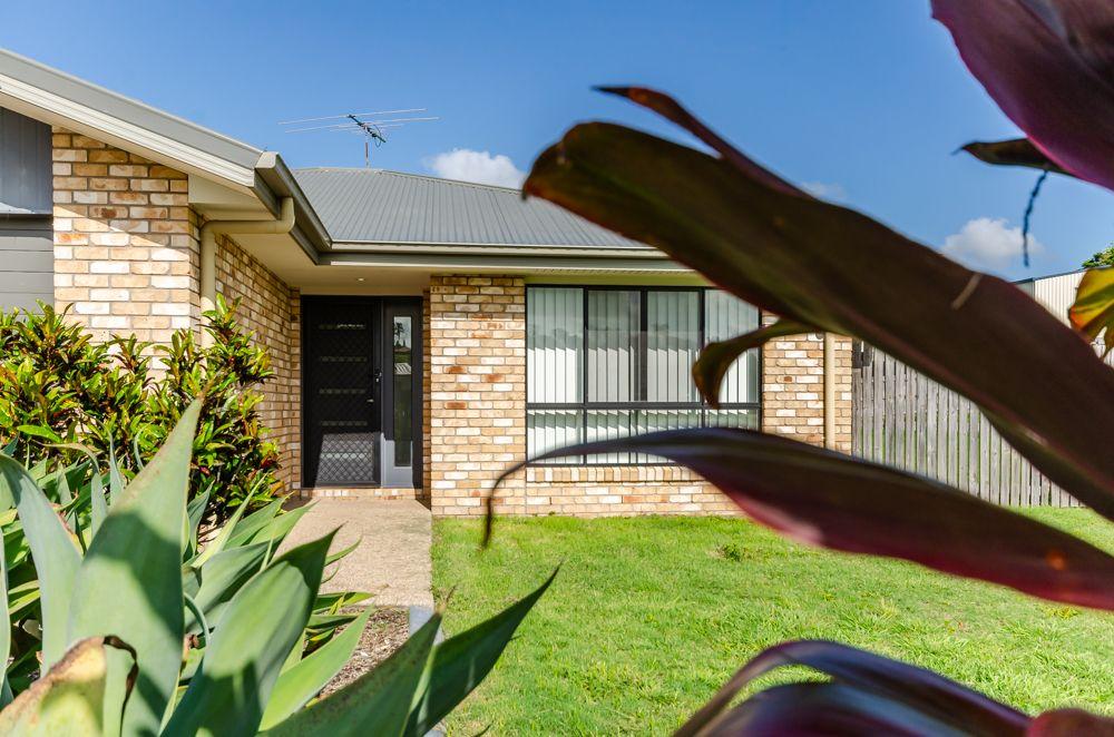 32 Trudy Avenue, Calliope QLD 4680, Image 0