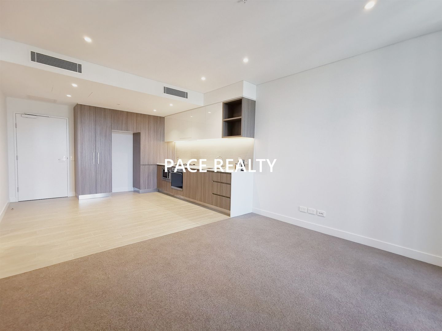 10706/2 Figtree Drive, Sydney Olympic Park NSW 2127, Image 1