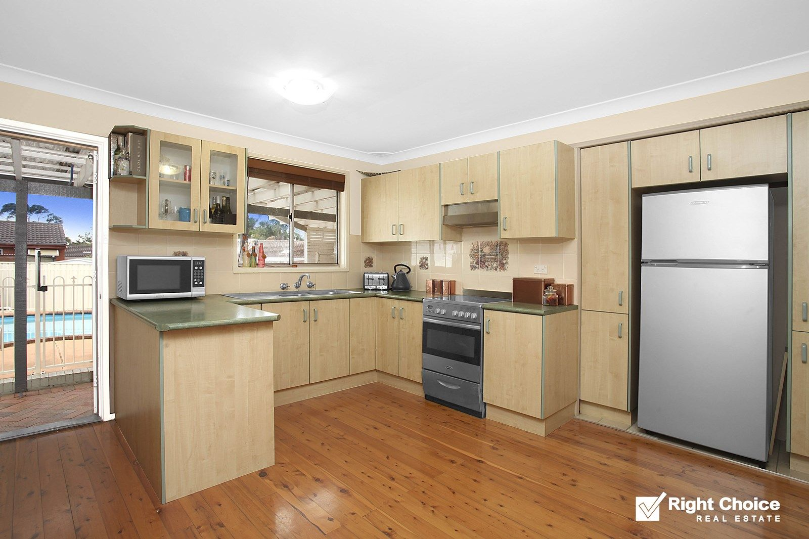 24 Marchant Crescent, Mount Warrigal NSW 2528, Image 2