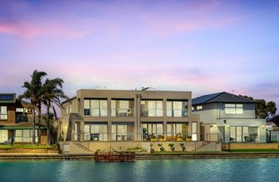 Picture of 27A Keppel Grove, West Lakes SA 5021