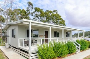 Picture of 6 Alpine Avenue, Boyne Island QLD 4680