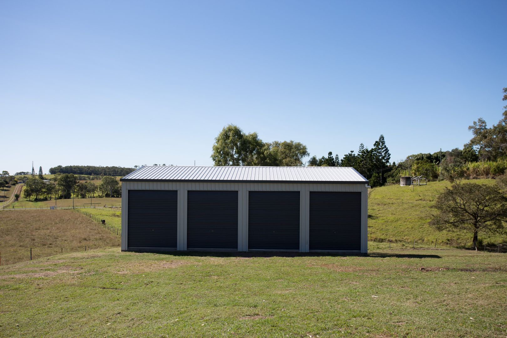 93 Coleshill Drive, Alligator Creek QLD 4740, Image 2