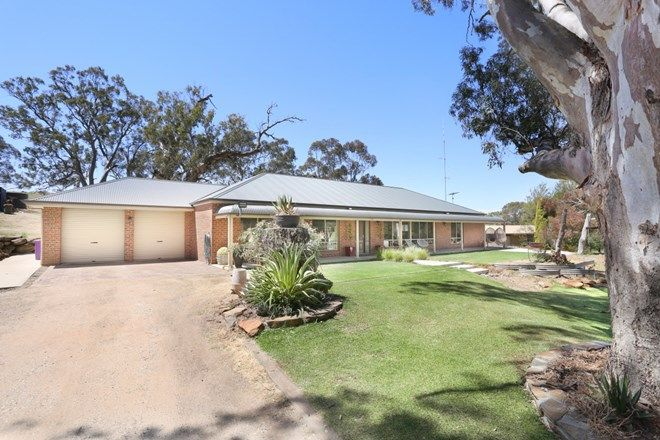 Picture of 9 Daly Street, SPRINGTON SA 5235