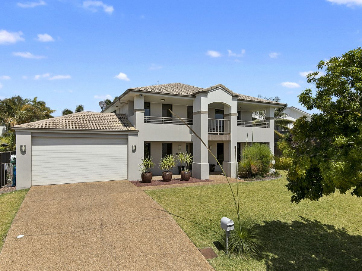 11 Sandune Place, Thornlands QLD 4164, Image 0